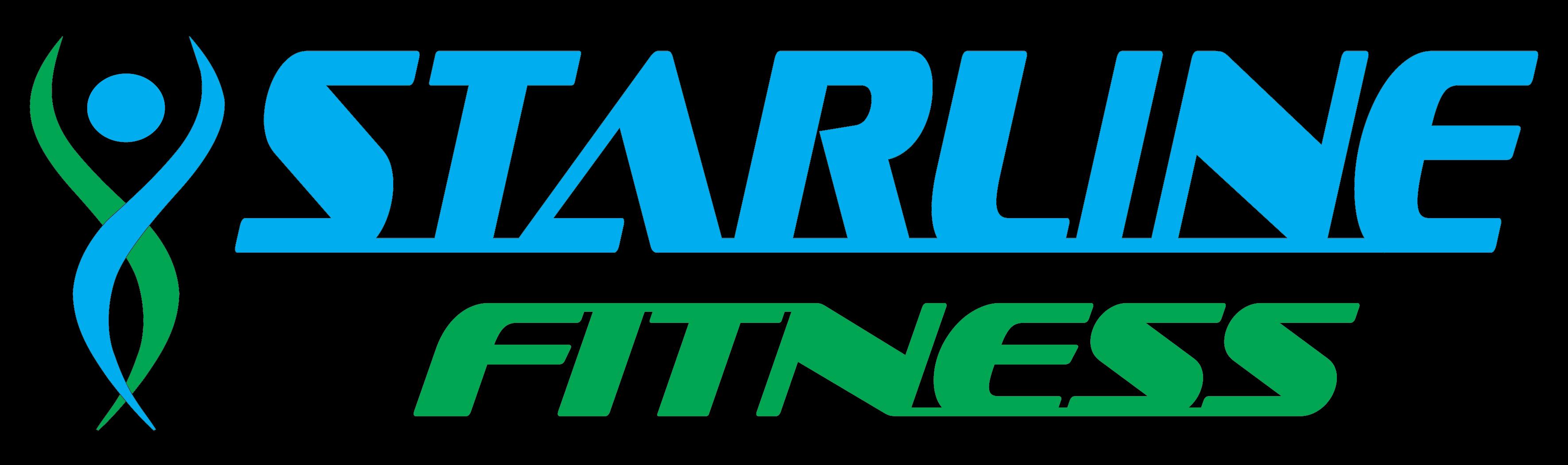Starline Fitness